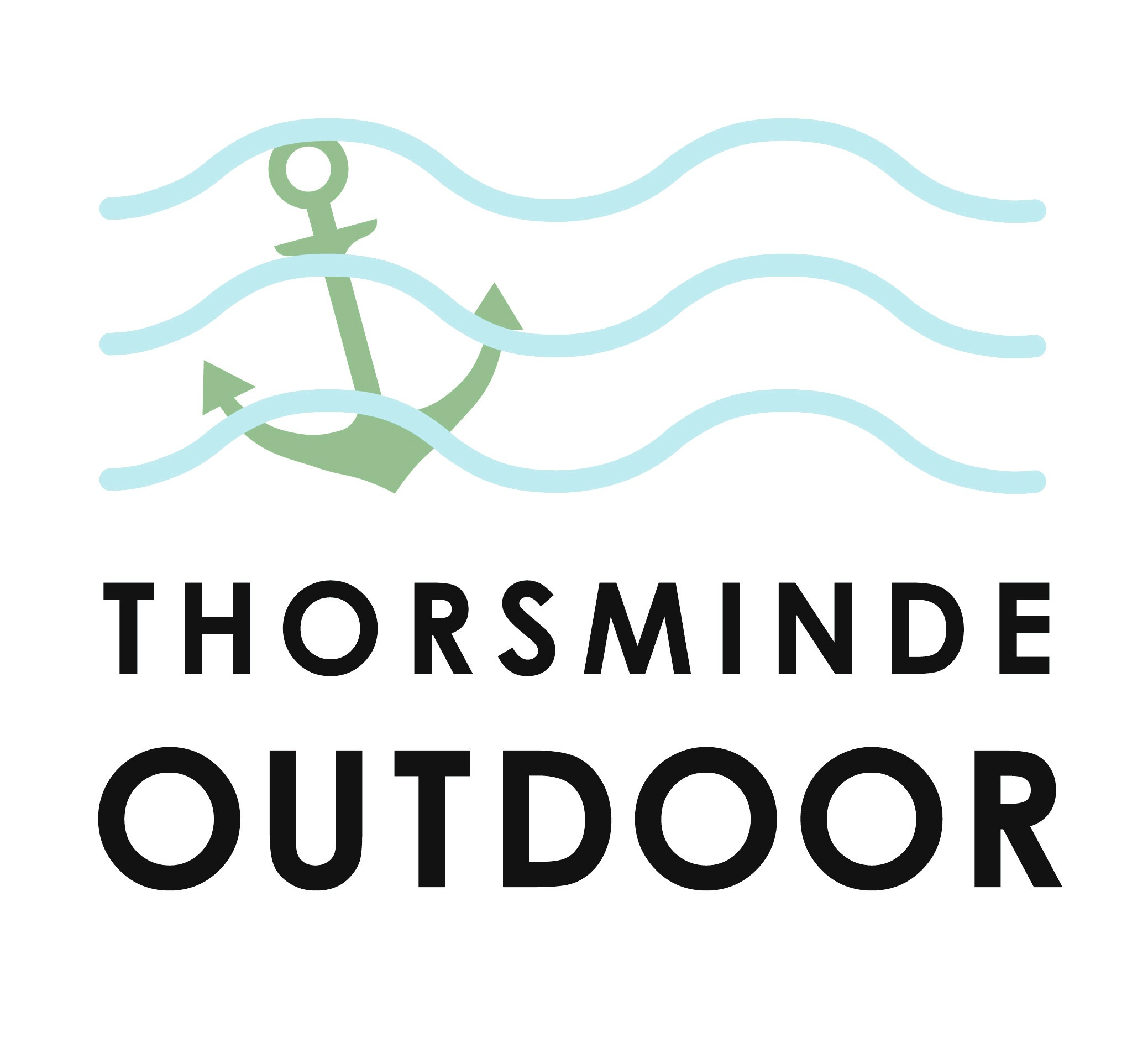 Thorsminde Outdoor